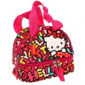 Sac goûter Hello Kitty Sweetness - sac déjeuner