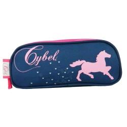 Cybel Kit 23 CM - 2 Cpt