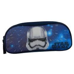 Star Wars 23 CM Kit - 2 Cpt