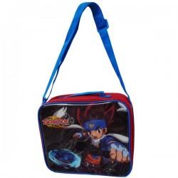 Bag snack Beyblade