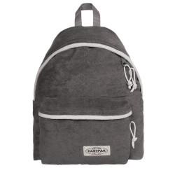 Eastpak Back To Work 43 CM Backpack