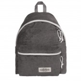 Eastpak Back To Work 43 CM Backpack
