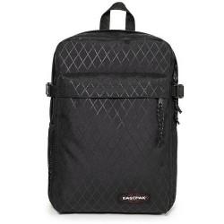 Eastpak Standler 41 CM backpack