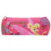 Kit Tinker Bell Summer 22 CM