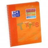 148p spiraal OXFORD leerboek