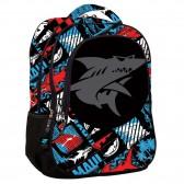 Maui backpack - Suoni tropicali 48 CM