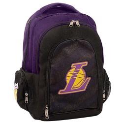 NBA Los Angeles Lakers 45 CM backpack