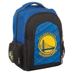 NBA Golden States Warriors 45 CM backpack