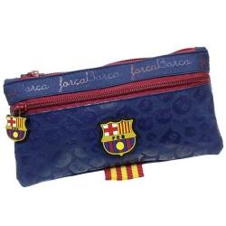 Kit FC Barcelona 21 CM - FCB