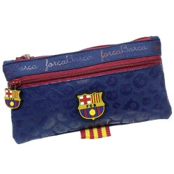 Trousse FC Barcelone 21 CM - FCB