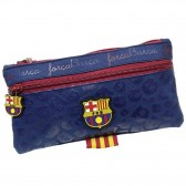 Round package FC Barcelona Team 20 CM - FCB
