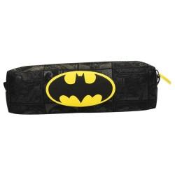 Kit Batman 21 CM