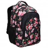 Alpha 43 CM backpack - 2 Cpt