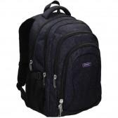 BALANCE RAINKOT Street 48 CM backpack - 2 Cpt