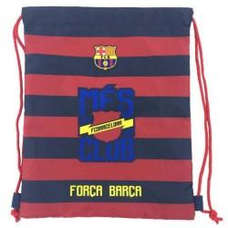 POOL bag FC Barcelona 32 CM - FCB