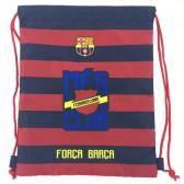 Bag pool FC Barcelona Team 32 CM