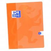OXFORD CLASSIC 17x22 Azulejos SEYES grandes 48p