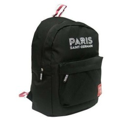 PSG 42 CM High-End Rucksack - Tasche