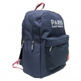 PSG 42 CM High-end backpack - Bag