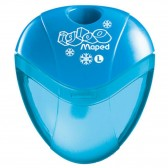 Taille-crayon MAPED Igloo - Pour gaucher