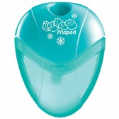 MAPED Igloo 1 Hole pencil size with reserve - Vert