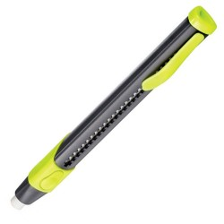 Stylo gomme MAPED Gom'Pen - Rechargeable