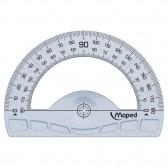Rapporteur Geometric MAPED