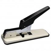 Color stapler for staple No.10