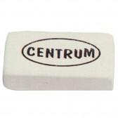 MAPED Technic Ultra Gum