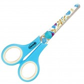 SCISSORs MAPED Essentials 13 CM