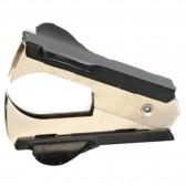 Black stapler - Capacity 20 sheets