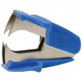 Arrache agrafes avec mécanisme en métal