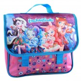 Cartable Enchantimals 29 CM maternelle