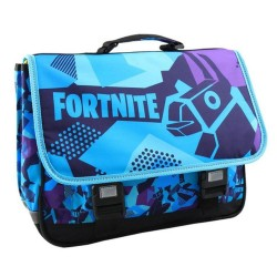 Cartable Fortnite 41 CM Premium