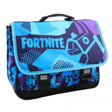 Fortnite Multi 38 CM backpack