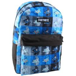 Fortnite Lama 45 CM Backpack - Cartable