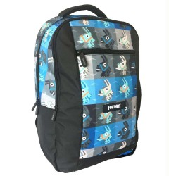 Fortnite Lama 42 CM backpack - 2 Cpt