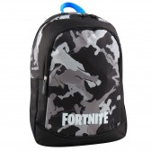 Fortnite Multi 38 CM backpack