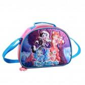 Minnie 28 CM shoulder bag