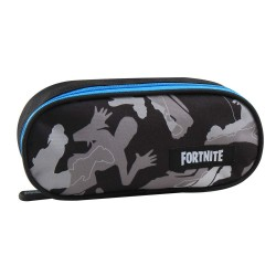 Fortnite Black 23 CM Kit