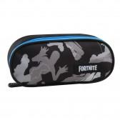 Trousse Fortnite Black 23 CM