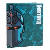 Classeur A4 Fortnite Black Knight 32 CM