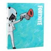 Classeur A4 Fortnite Ace of Spades 32 CM