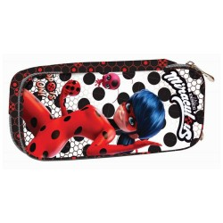 Miraculous Ladybug Kit 23 CM