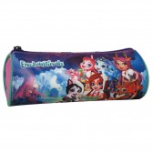 Kit rotondo Enchantimals 20 CM