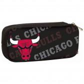Trousse NBA Chicago Bulls 23 CM - Basketball