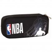 NBA Chicago Bulls Kit 23 CM - Basketball