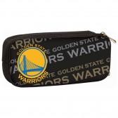 Trousse NBA Golden State Warriors 23 CM - Basketball