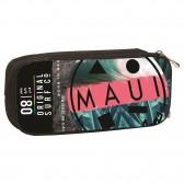 Trousse Maui & Sons Tropical 23 CM