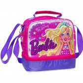 Barbie XOXO taste bag - lunch bag
